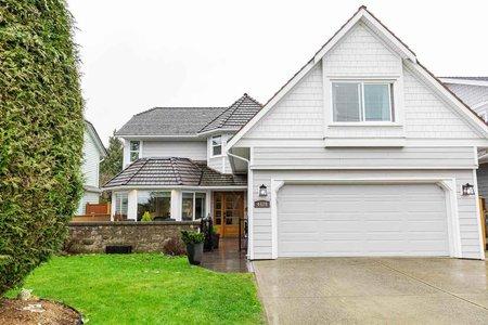 R2444375 - 4429 64 STREET, Holly, Delta, BC - House/Single Family