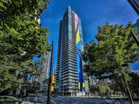 Photo of 1701 499 PACIFIC STREET, Vancouver