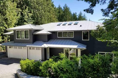 R2444495 - 4638 WOODGREEN DRIVE, Cypress Park Estates, West Vancouver, BC - House/Single Family