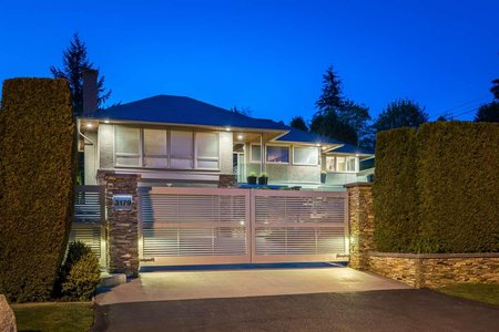 R2444595 - 3179 W 49TH AVENUE, Southlands, Vancouver, BC - House/Single Family