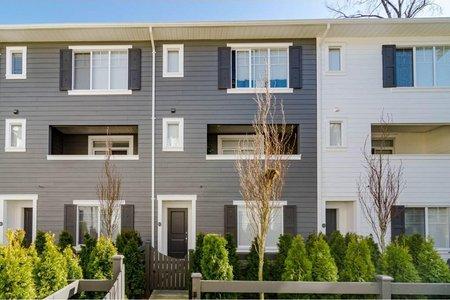 R2444602 - 67 158 171 STREET, Pacific Douglas, Surrey, BC - Townhouse