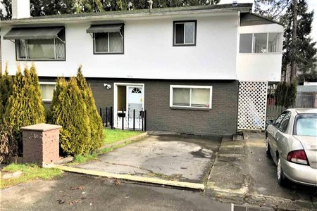 R2444682 - 9276 119A STREET, Annieville, Delta, BC - House/Single Family