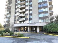 Photo of T2301 3980 CARRIGAN COURT, Burnaby
