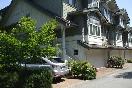 R2444839 - 15 2133 151A STREET, Sunnyside Park Surrey, Surrey, BC - Townhouse