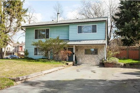 R2444970 - 9434 132A STREET, Queen Mary Park Surrey, Surrey, BC - House/Single Family
