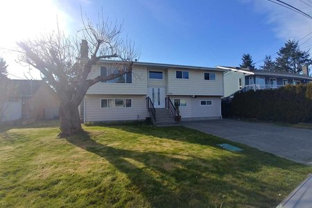 R2444993 - 4543 46B STREET, Ladner Elementary, Delta, BC - House/Single Family