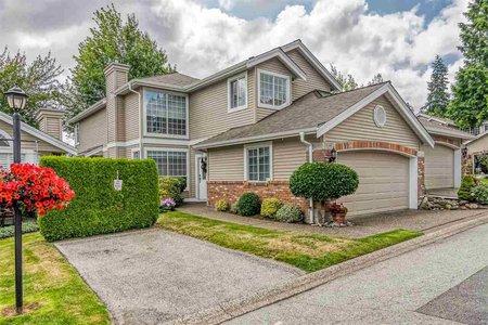 R2445072 - 44 2688 150 STREET, Sunnyside Park Surrey, Surrey, BC - Townhouse