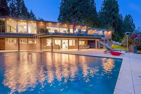 R2445245 - 2097 26TH STREET, Queens, West Vancouver, BC - House/Single Family