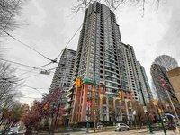 Photo of 2509 909 MAINLAND STREET, Vancouver