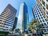 Photo of 3504 1111 ALBERNI STREET, Vancouver