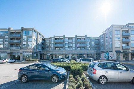 R2445374 - 215 10880 NO 5 ROAD, Ironwood, Richmond, BC - Apartment Unit