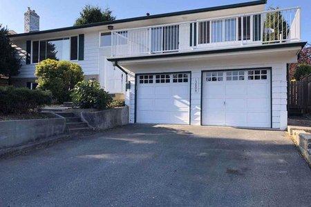 R2445485 - 13809 MALABAR AVENUE, White Rock, White Rock, BC - House/Single Family