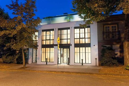 R2445574 - 3870 COMMERCIAL STREET, Victoria VE, Vancouver, BC - House/Single Family
