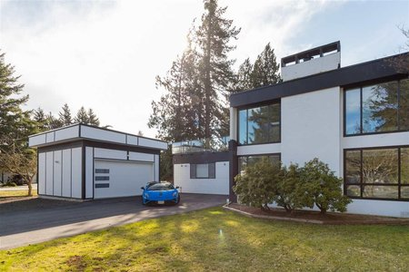 R2445594 - 3671 196A STREET, Brookswood Langley, Langley, BC - House/Single Family
