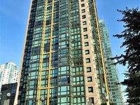 Photo of 3105 1331 ALBERNI STREET, Vancouver