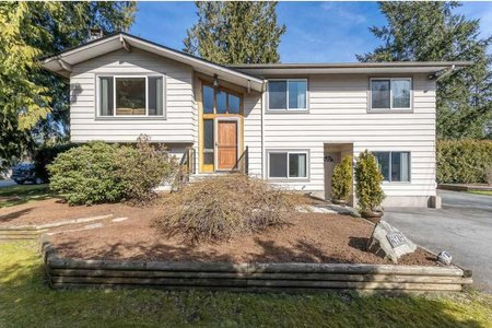 R2445762 - 20473 36 AVENUE, Brookswood Langley, Langley, BC - House/Single Family
