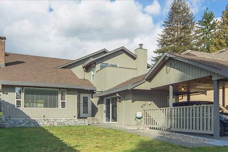 R2445923 - 1457 HAYWOOD AVENUE, Ambleside, West Vancouver, BC - House/Single Family