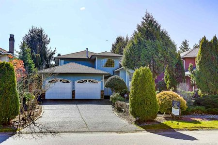 R2446083 - 15570 112A AVENUE, Fraser Heights, Surrey, BC - House/Single Family