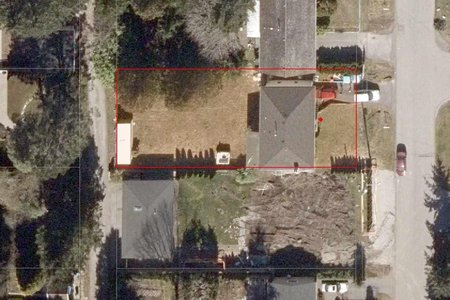 R2446086 - 1541 CHESTNUT STREET, White Rock, White Rock, BC - House/Single Family