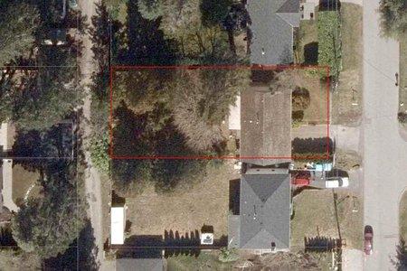 R2446097 - 1551 CHESTNUT STREET, White Rock, White Rock, BC - House/Single Family