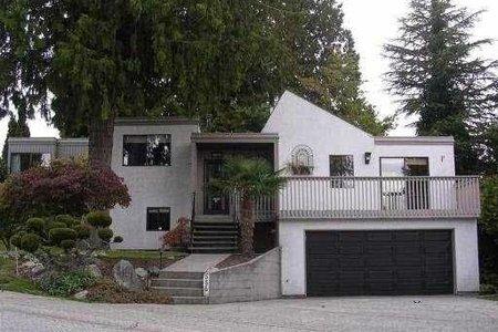 R2446101 - 555 TRALEE CRESCENT, Pebble Hill, Delta, BC - House/Single Family