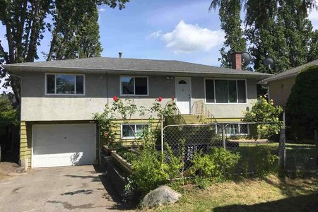 R2446266 - 9688 124A STREET, Cedar Hills, Surrey, BC - House/Single Family