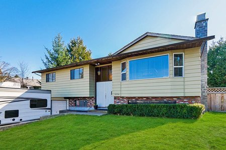 R2446418 - 11794 S COWLEY DRIVE, Sunshine Hills Woods, Delta, BC - House/Single Family