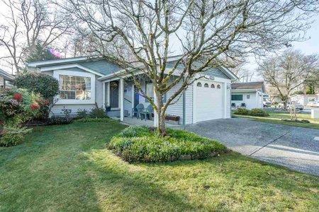 R2446443 - 5210 SCHOONER GATE, Neilsen Grove, Delta, BC - House/Single Family
