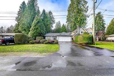 R2446625 - 10295 155A STREET, Guildford, Surrey, BC - House/Single Family