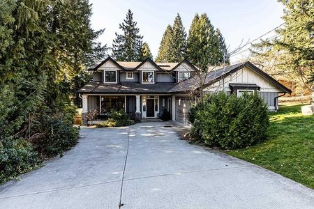 R2446874 - 1323 E 18TH STREET, Westlynn, North Vancouver, BC - House/Single Family