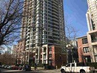Photo of 1803 977 MAINLAND STREET, Vancouver