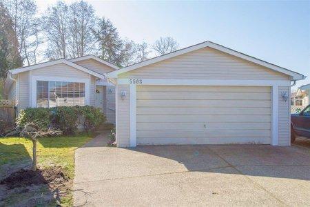 R2446892 - 5503 SWIFTSURE BAY, Neilsen Grove, Delta, BC - House/Single Family
