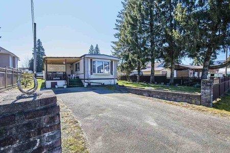 R2447070 - 20228 98A AVENUE, Walnut Grove, Langley, BC - House/Single Family