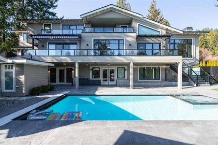 R2447096 - 4558 WOODGREEN COURT, Cypress Park Estates, West Vancouver, BC - House/Single Family