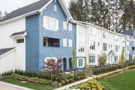 R2447197 - 88 8168 136A STREET, Bear Creek Green Timbers, Surrey, BC - Townhouse
