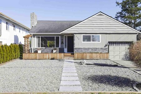 R2447387 - 290 66 STREET, Boundary Beach, Delta, BC - House/Single Family