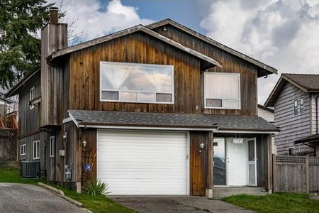 R2447428 - 2515 WILDING CRESCENT, Willoughby Heights, Langley, BC - House/Single Family