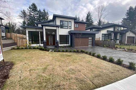 R2447472 - 856 BROWNING PLACE, Blueridge NV, North Vancouver, BC - House/Single Family