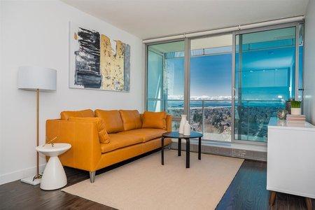 R2447500 - 2601 8131 NUNAVUT LANE, Marpole, Vancouver, BC - Apartment Unit