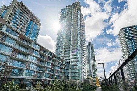 R2447501 - 306 8131 NUNAVUT LANE, Marpole, Vancouver, BC - Apartment Unit