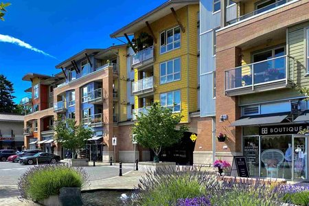 R2447556 - 406 1315 56 STREET, Cliff Drive, Delta, BC - Apartment Unit