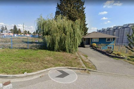 R2447600 - 90 ST. DAVIDS AVENUE, Lower Lonsdale, North Vancouver, BC - House/Single Family