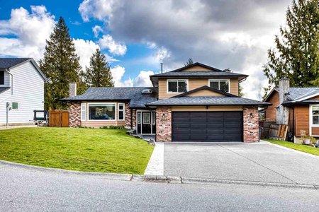 R2447635 - 5848 170A STREET, Cloverdale BC, Surrey, BC - House/Single Family