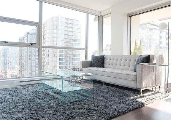 1503 999 SEYMOUR STREET, Vancouver - R2447693