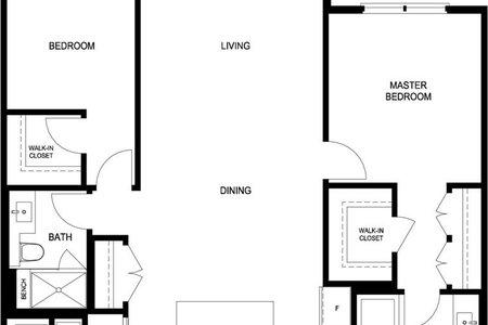 R2447698 - 213 5535 ADMIRAL WAY, Neilsen Grove, Delta, BC - Apartment Unit
