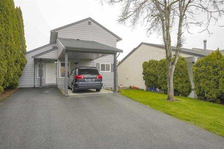 R2447818 - 13343 66A AVENUE, West Newton, Surrey, BC - House/Single Family