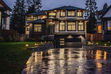 R2447873 - 17005 57 AVENUE, Cloverdale BC, Surrey, BC - House/Single Family