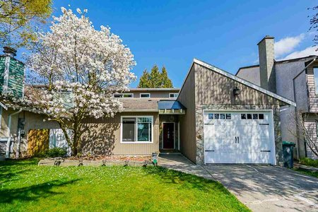R2447941 - 2133 WINSTON COURT, Willoughby Heights, Langley, BC - House/Single Family