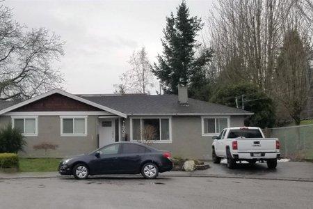 R2447960 - 1308 STEVENS STREET, White Rock, White Rock, BC - House/Single Family