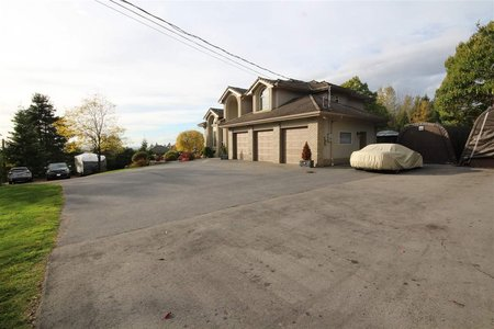 R2448025 - 26299 127 AVENUE, Websters Corners, Maple Ridge, BC - House/Single Family